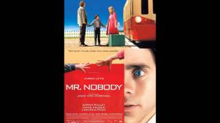 Mr. Nobody Soundtrack - Pavane Op. 50