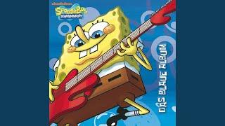 Bob Musik (Es geht wieder los)