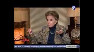 """في ذكرى وفاته.. زكي رستم عاش وحيداً في عمارة يعقوبيان.. وأمم """"ناصر"""" أطيانه- فيديو"""