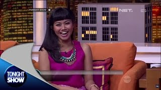 Gambar cover Yura Yunita Buat Lagu Berbahasa Sunda Berjudul Kataji