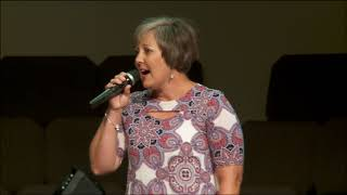 """The Eagle Song"" - Michelle Rankin 