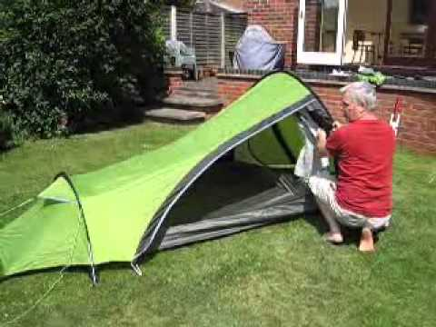 coleman exponent avior x2 tent review youtube rh youtube com