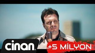 Onay Şahin - Aklım Kaldı Birinde (Official Video) ✔️
