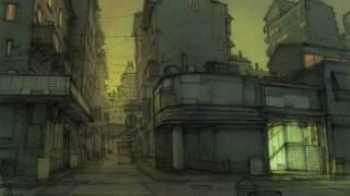 evening street mov 01