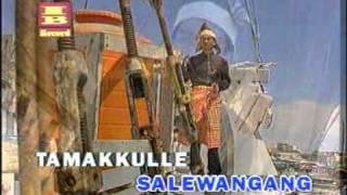 Sulawesi pa
