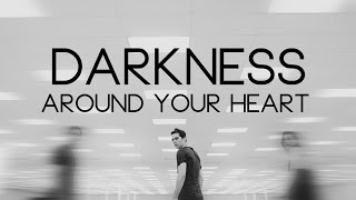 Repeat youtube video Darkness around your heart - Demon!Stiles (ft. Peter\Stiles)