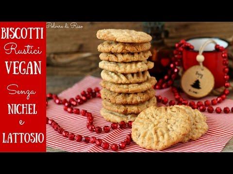 biscotti-rustici-vegan-coll.-camartamc-|-polvere-di-riso
