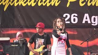 Eny Sagita - Lagi Syantik - OM Sagita LIVE Patikraja Banyumas 26 Agustus 2018