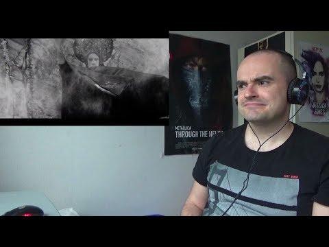 Behemoth - O Father O Satan O Sun! Official Video Reaction