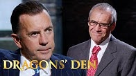 """""""A Complete And Utter Waste Of Time And Money"""" 