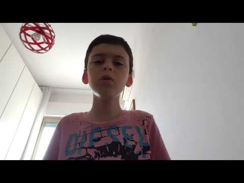 vlog: il mio nuovo canale