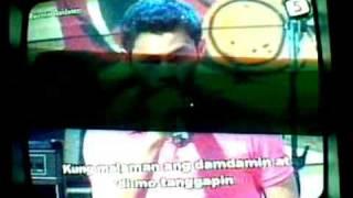 Paano Na Kaya - TV5 MP3
