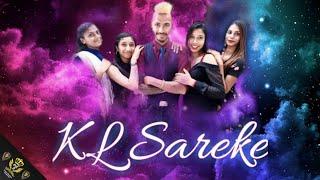 KL Sareke   Havoc Brothers   Golden Tamizhan   Thx King Runish   Full HD 1080p