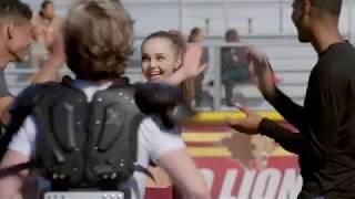 The Secret Lives of Cheerleaders | Trailer (2019) | Denise Richards, Savannah May,  Josie Davis