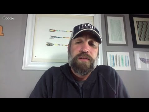 FDH Live DuckHunting Chat #1