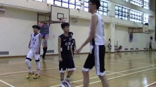 Publication Date: 2019-07-02 | Video Title: 青松 vs 心誠 | Q2 | 30 JUN | 粵港澳大灣