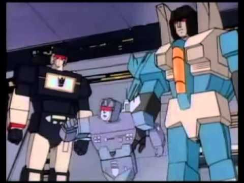 rumble frenzy tag up against skywarp g1 countdown to