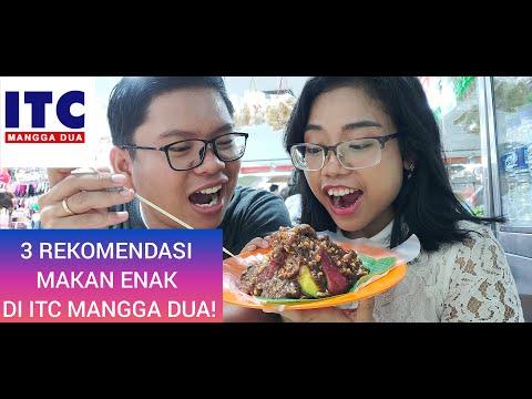 3-kuliner-enak-itc-mangga-dua-jakarta-|-food-series-#15