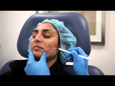 Botox Injection for Face Shaping, Jawline Reduction, and Masseter Hypertrophy (786) 618-5039