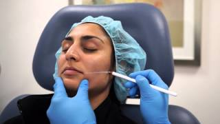 Botox Injection for Face Shaping, Jawline Reduction, and Masseter Hypertrophy (786) 618-5039 thumbnail