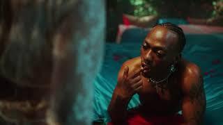 Rich Mavoko - Nidonoe (Official Music Video)