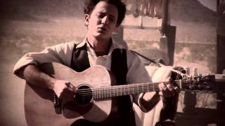 "Woody Guthrie ""So long, It"