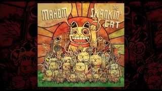 Mahom - Trickin