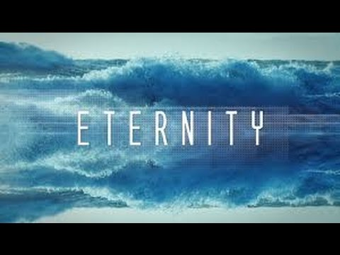 """Eternity Awaits"""