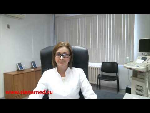 Синдром Дауна: признаки, причины и диагностика патологии