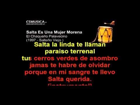 folklore-salta-es-una-mujer-morena-karaoke