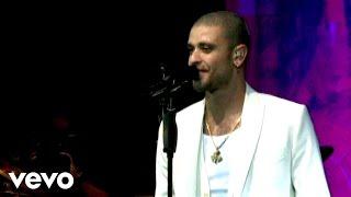Diogo Nogueira - Deixa Eu Te Amar (Live)
