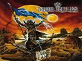 watch he video of Mob Rules - Savage Land [FULL ALBUM]
