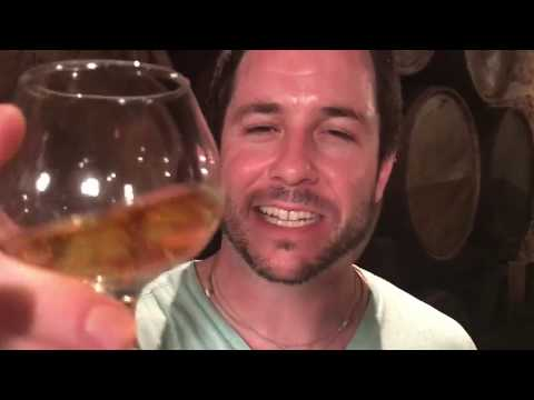 Behind the Scenes with Sean Making Rum in Barbados: Daily Planet