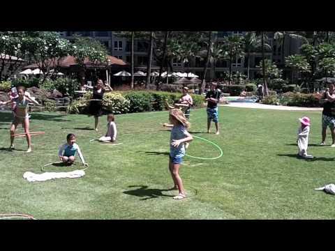 Maui Vacation 2010