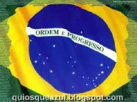 7 De Setembro De 1822 Dia Da Independência Do Brasilhino Da