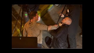 New ACTION Movies -Best Hollywood Thriller Action Movie