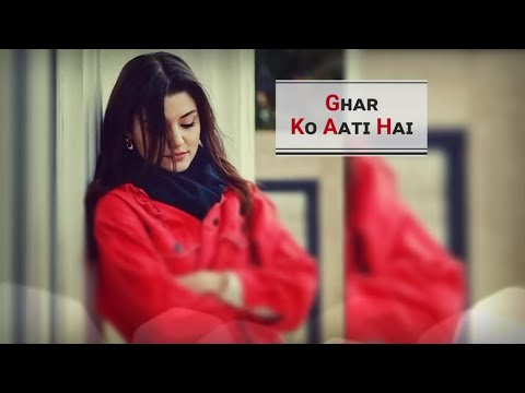 female-version-full-screen-whatsapp-status-2019-|-love-sad-|-sad-ringtone-song-2019