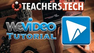 wevideo-detailed-tutorial