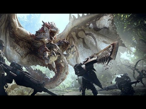TOP 12 INSANE Upcoming SURVIVAL Games of 2018 & 2019 (PS4, XBOX ONE, PC)