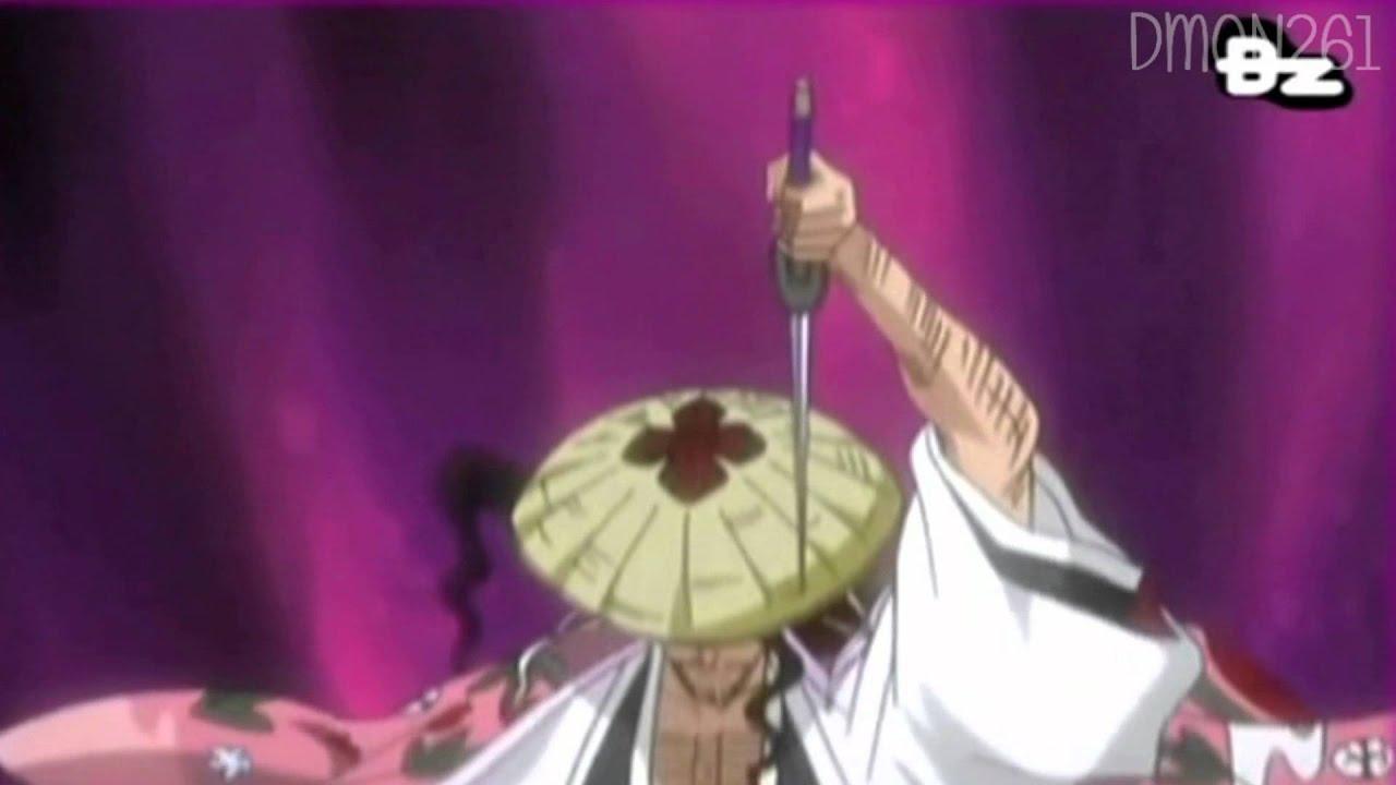 [Ranking] Shikais de Shinigamis mais úteis Maxresdefault