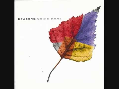 Seasons ~ Amazing Grace feat. Dan McCafferty