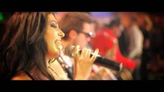 Mandinga - Zaleilah (Menegatti & Fatrix Remix)