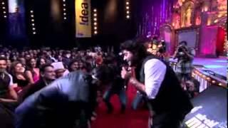 Arijit Singh singing Kuch kuch hota hai