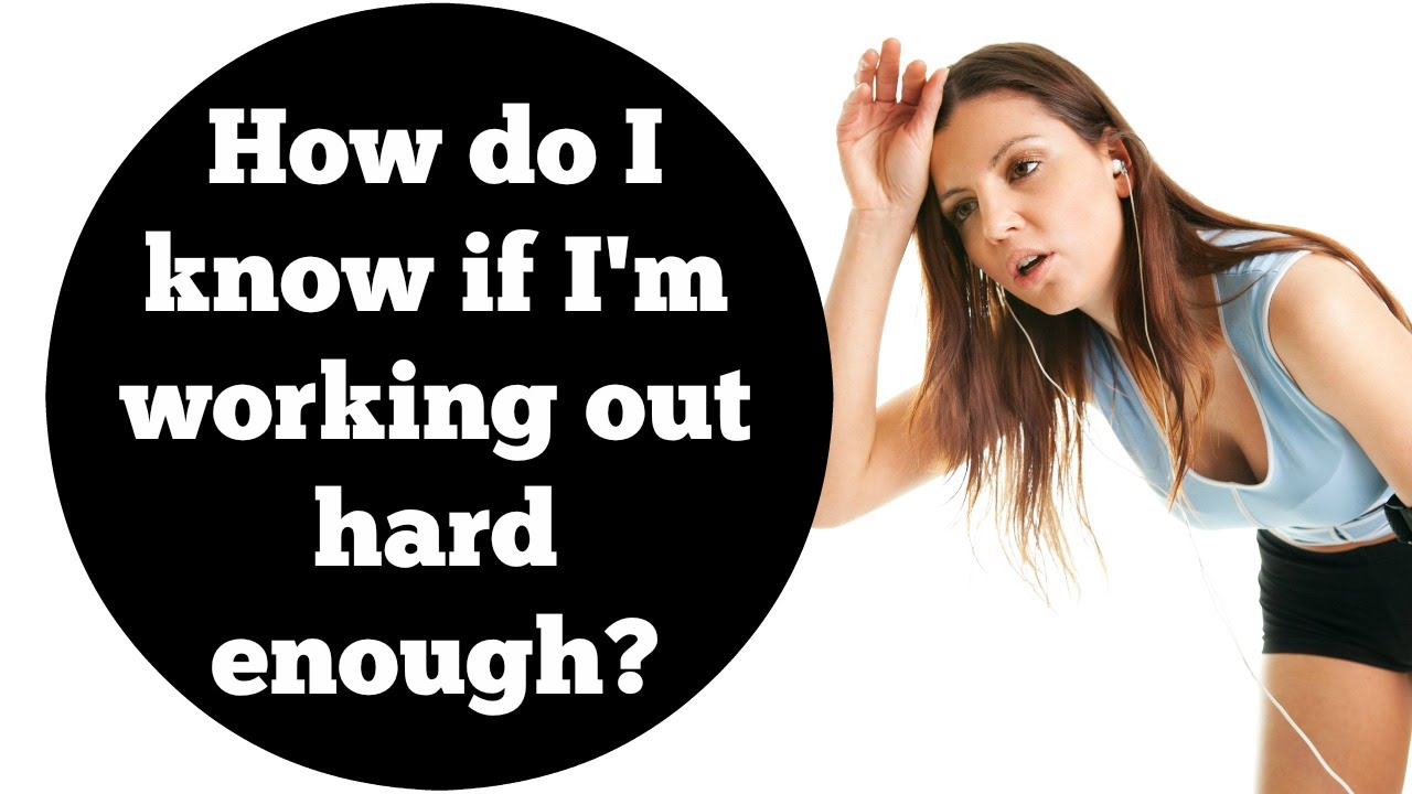 How do i know if viagra is working