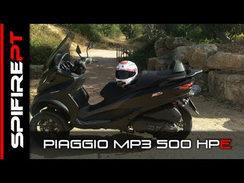 moto piaggio mp3 lt doovi. Black Bedroom Furniture Sets. Home Design Ideas
