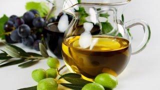 Olive oil. Оливковое масло производство. мини обзор. Рубрика болтология