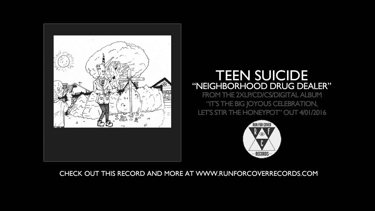 teen-suicide-neighborhood-drug-dealer-official-audio-runforcovertube