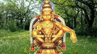 Ikkattil puliyundu-KJ Yesudas-Ayyappa bhakthi ganangal vol-1(1981)-Malayalam ayyappa devotional song