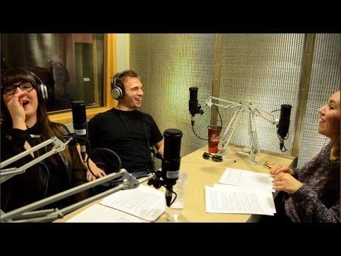 shane kippel interview