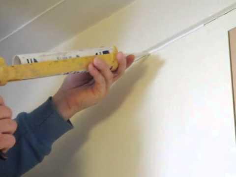 Super Klustip 1 Acrylaatkit - YouTube QN75